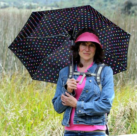 Susan Schenck photo